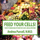 feed-your-cells-front-cover, smaller