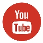 youtube (90x90)