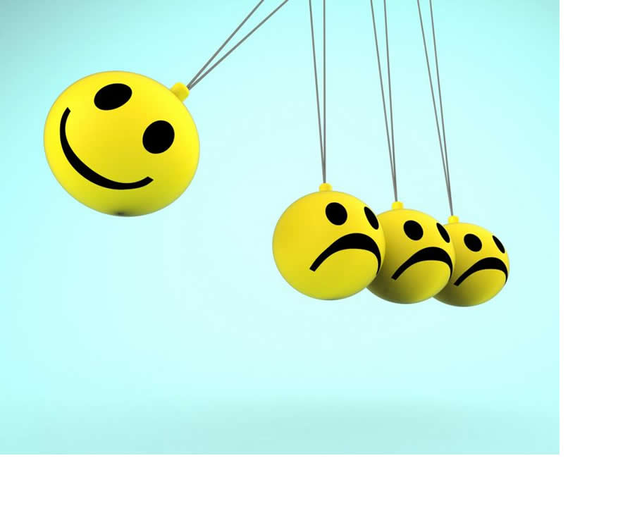happy-and-sad-smileys-showing-emotions2